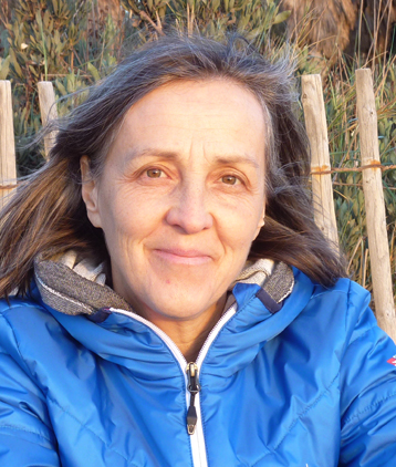 Edith Schöpfer