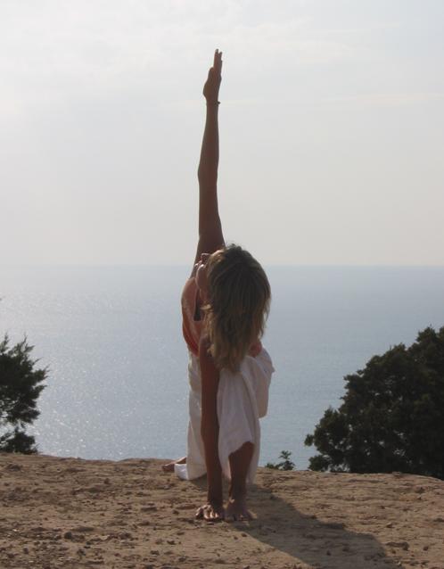 Yoga Luzern