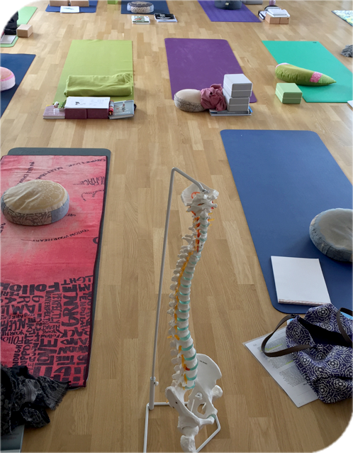 ausbildung yoga teacher training luzern 2019 2020. Black Bedroom Furniture Sets. Home Design Ideas