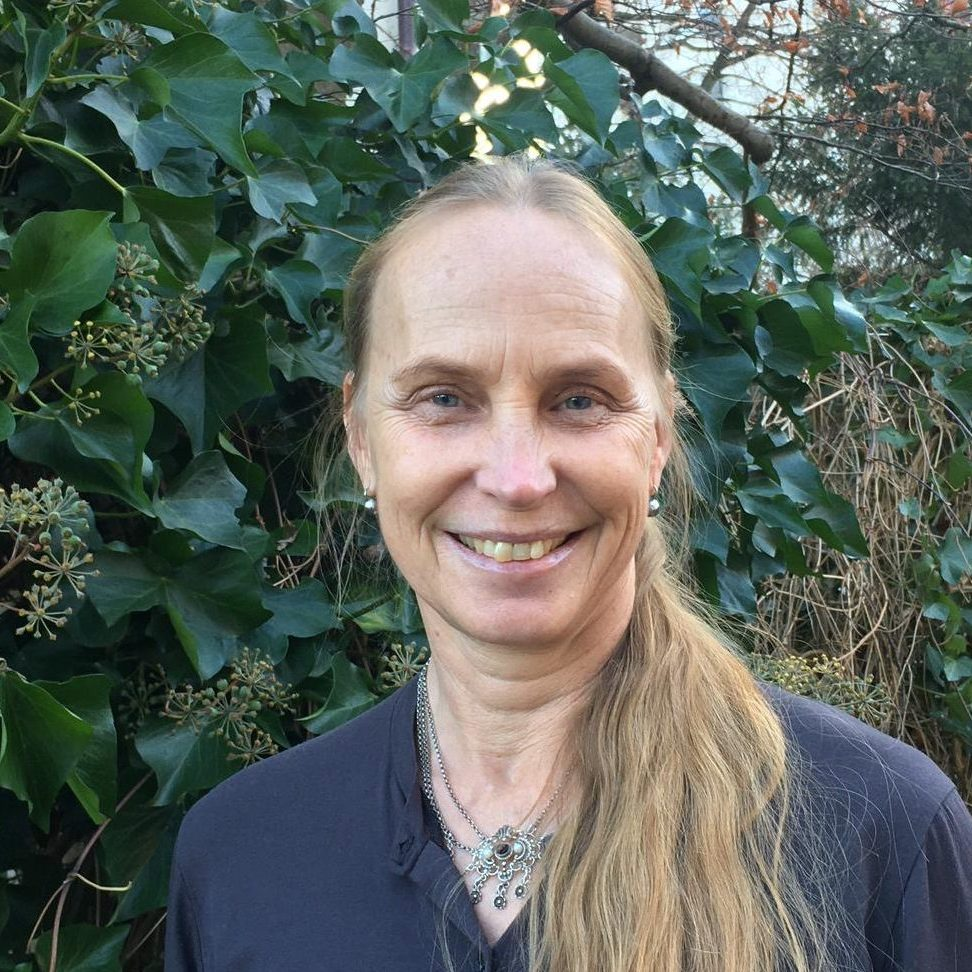 Mona Kessler