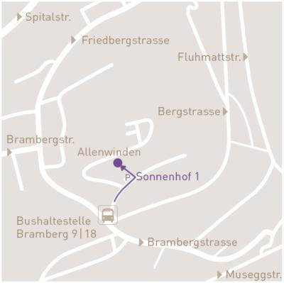 2019-Karte-Allenwinden