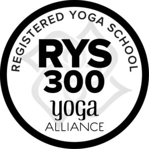 RYS 300 Yoga Allaince YOGASITZ Luzern