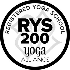 RYS 200 Yoga Alliance YOGASITZ Luzern